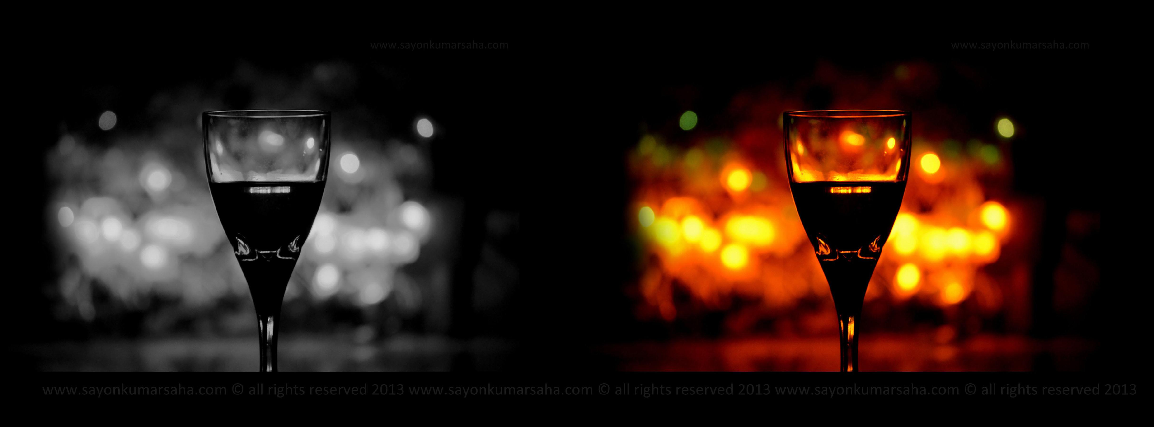 sayonkumarsahaphotography-1