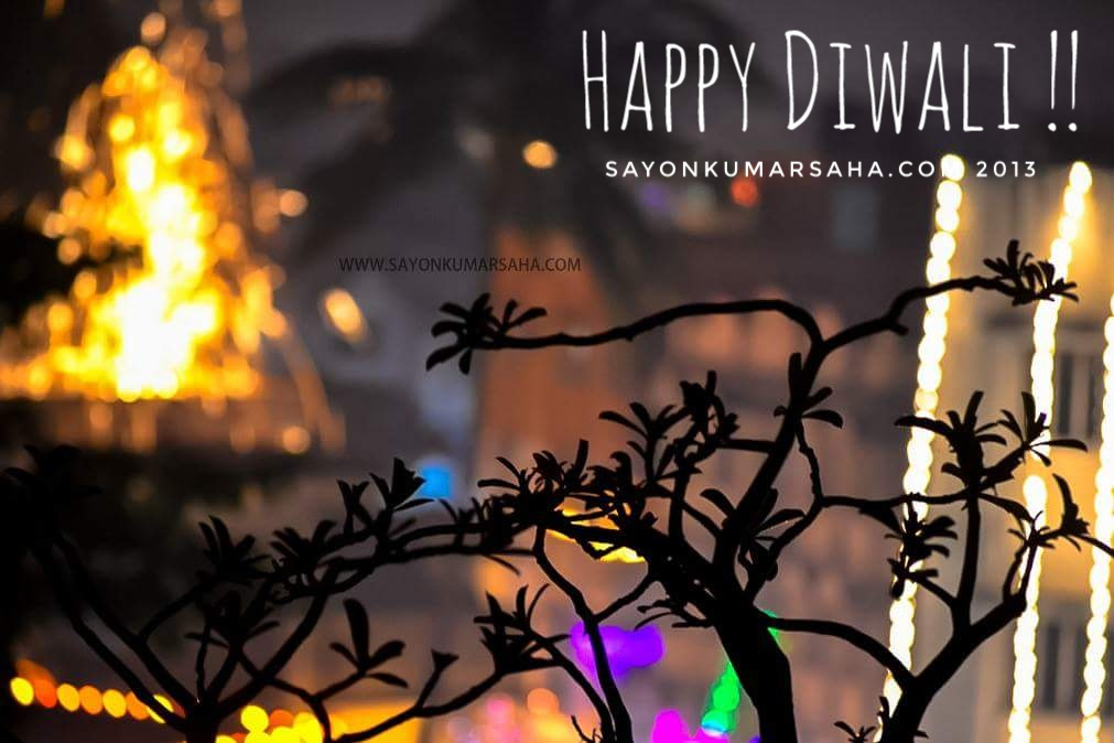 Diwali: Time when stars shy away